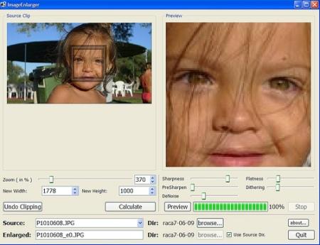 imageenlarger
