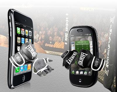 iphone_vs_palm_pre