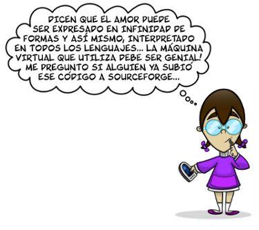amor_geek